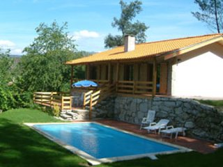 Property located at Vieira do Minho, Vieira Minho