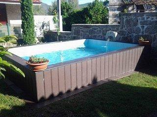Property located at Amares - Braga, Bouro