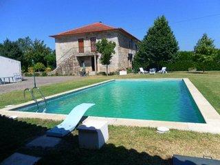 Property located at Amares - Braga