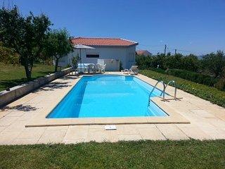 Property located at Bragança, Vila Flor
