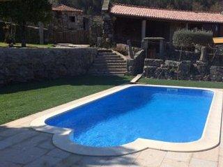 Property located at Viana do Castelo, Riba de Mouro