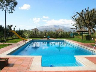 Property located at Ponte de Lima, Facha