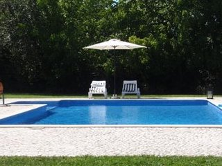 Property located at Santarém, Santarem