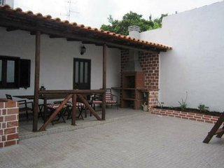 Property located at Evora
