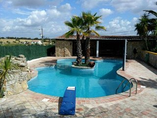 Property located at Beja