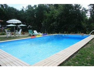 Property located at Cabeceiras de Basto