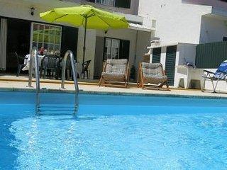 Property located at Aveiro