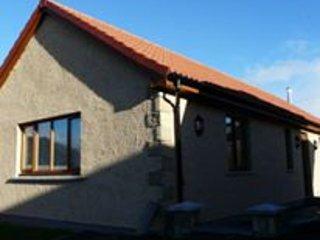 Langley Cottage