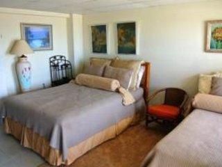 Gulf Breeze - 1 Bedroom Condo - 7 Night minimum Stay - IPG 82056, Fort Myers Beach
