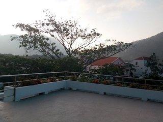 Nhà Khách Côn Đảo