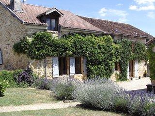 Chambre d'hôte en Perigord Vert, Corgnac-sur-l'Isle