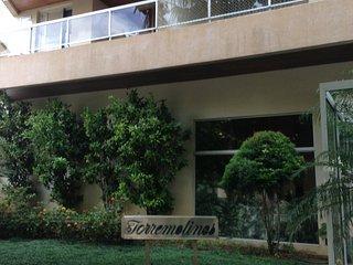 Apartamento Enseada Guaruja
