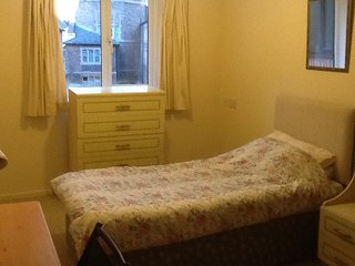 Room to rent, Taunton