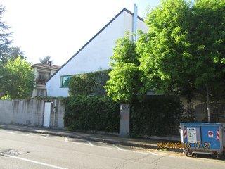 ..a casa di Marzia... b&b, Reggio Emilia