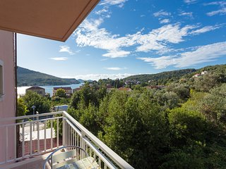 Croatia long term rental in Split-Dalmatia, Zaton