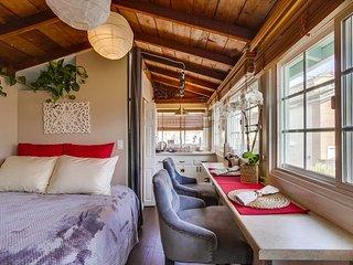 Ormond Apartment #212750