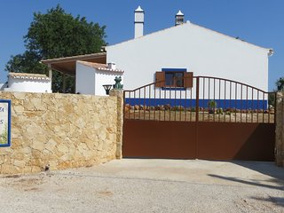 QUINTA DOS SAPOS - FARMHOUSE
