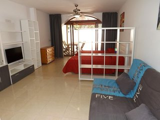 ST2602 House Paraiso Royal