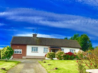 Co Wexford, Curracloe, Superb Holiday Location, minutes from Beach!!