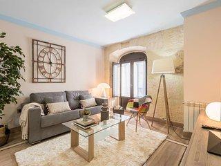 Chezmoihomes Luxury townhall granada, Granada