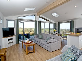 7 Horizon View located in Liskeard, Cornwall