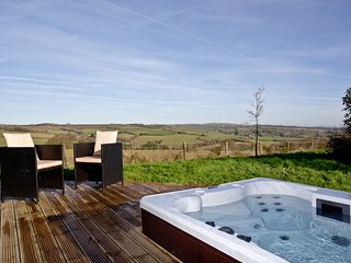 6 Horizon View located in Liskeard, Cornwall