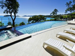 Apartment 27 Shorelines on Hamilton Island, Isla de Hamilton