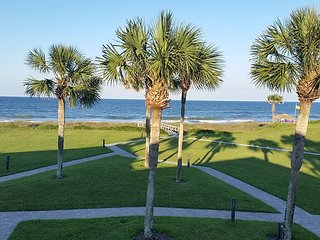 615 Oceanfront Surf Villa at Sawgrass Beach, BAM Vacation Rentals