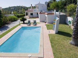 Villa Oliandra