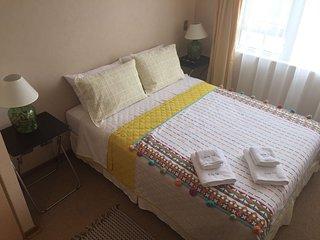 Apartamentos MVM Vista 101, Temuco