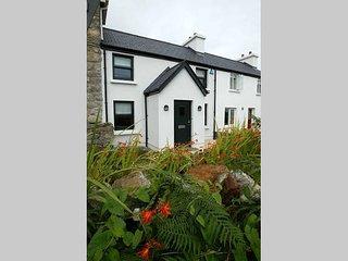 Bijou Cottage, Roundstone