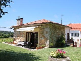 Casa de Cristelo - AL