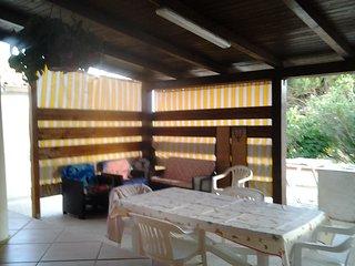 villa caruso/belfiore 1