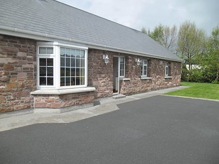 Holiday home to rent in Kerry