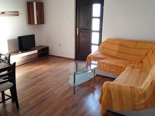Apartmani Milas ap3, Pirovac