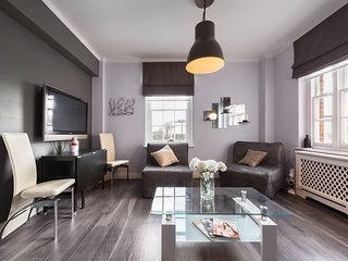 Stunning Boutique Studio, Marble Arch