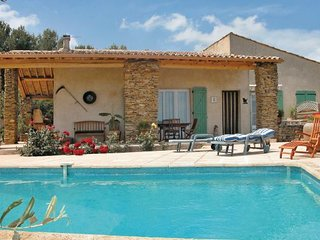 4 bedroom Villa in Roujan, Languedoc roussillon, Herault, France : ref 2042014, Margon
