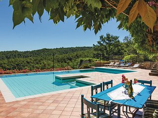5 bedroom Villa in Umbertide, Umbria, Perugia, Italy : ref 2090005, Calzolaro