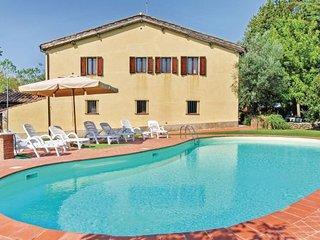4 bedroom Villa in Siena, Tuscany, Chianti, Italy : ref 2090577, Quercegrossa