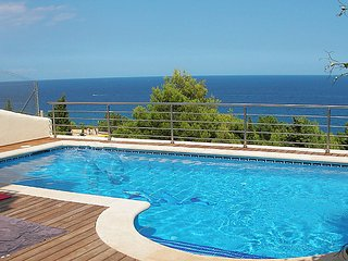 3 bedroom Apartment in Llanca, Catalonia, Spain - 5698859