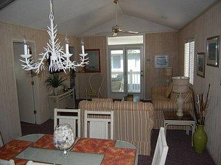 Summer Cottage 20, Myrtle Beach