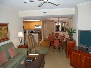 Royal Palms 1508, Myrtle Beach