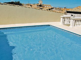 4 bedroom Villa in Magalas, Herault, France : ref 2221324, Serignan