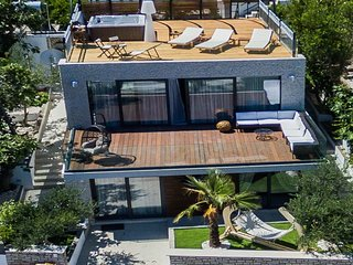 Villa Arbanessa