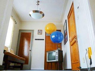 DF51 apartamento