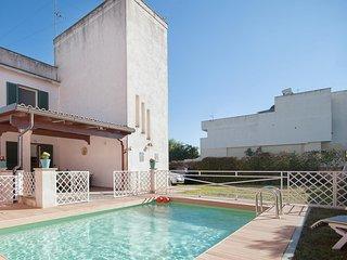 Villa Katia #11404.1, Galatone