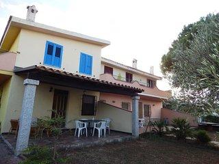 Casa Ulivo #11454.1