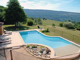 4 bedroom Villa in Sainte Croix-a-Lauze, Alpes De Haute Provence, France : ref, Vacheres