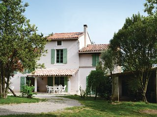 7 bedroom Villa in Laurac, Aude, France : ref 2279411