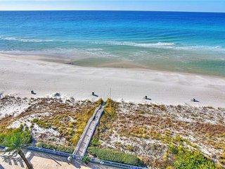 Sterling Breeze 804 Panama City Beach